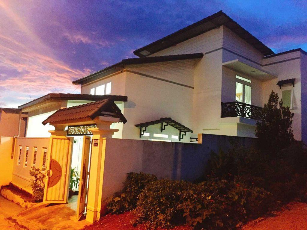 Villa-Buon-Ma-Thuot